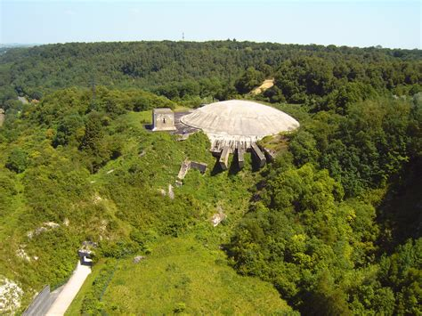 la cupole la coupole centre d histoire office de tourisme et des