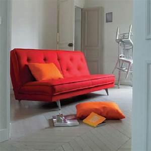 cerezo meubles decoration amenagement interieur design With tapis chambre bébé avec destockage canapé toulouse