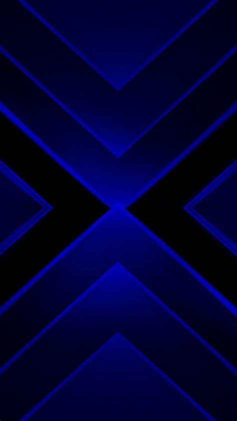 shocking blue lines blue wallpapers shocking blue kind