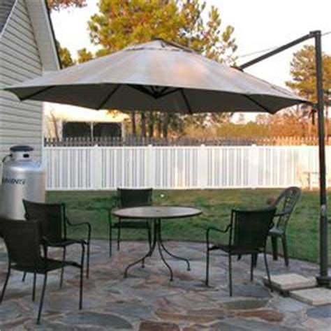 garden oasis higgins gazebo replacement canopy