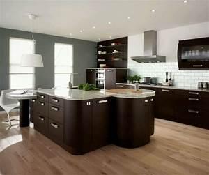 Kitchen Cabinet Designs - Best Home Decoration World Class