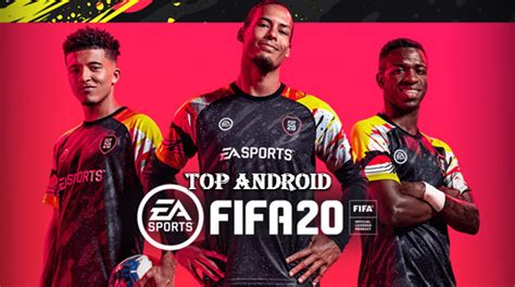 fifa  ppsspp camera ps android offline mb