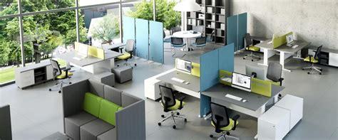 mobilier bureau montpellier n 238 mes agencement bureau bureau du berger