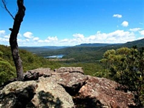 The Hammock Kangaroo Valley by Kangaroo Valley Accommodation