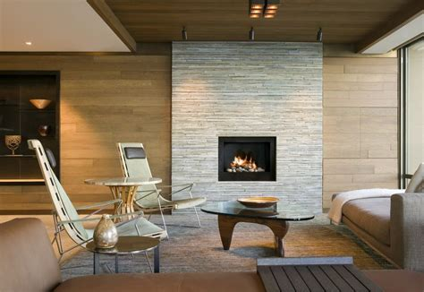 stacked fireplace with wood mantle living room traditional with wood mantle nail