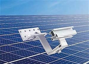 Photovoltaik Selber Bauen : pv montagesysteme f r solarstrom anlagen ~ Whattoseeinmadrid.com Haus und Dekorationen