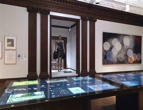 cooper hewitt design museum after three year overhaul cooper hewitt museum reopens to