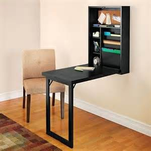 Corner Dining Room Table Walmart by Decoraci 243 N 5 Mesas Abatibles De Pared