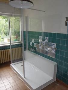 Umbau Badewanne Zur Dusche : limprich2 kw21 renobad 02774 6314 ~ Orissabook.com Haus und Dekorationen