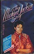 The Michael Jackson Story by Nelson George (1983 ...