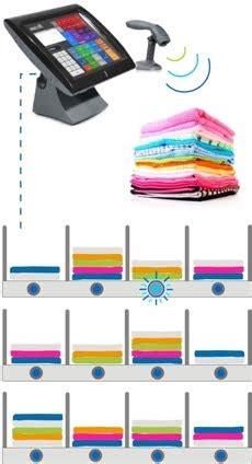 vetilabel marquage gestion et tra 231 abilit 233 textile