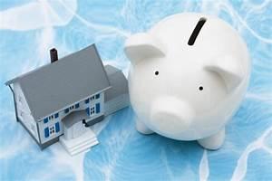 Delai Reponse Banque Pour Pret Immobilier : comment bien ren gocier son pr t immobilier avec sa banque ~ Maxctalentgroup.com Avis de Voitures