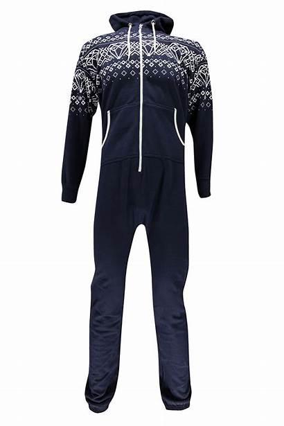 Onesie Adult Custom Pyjamas