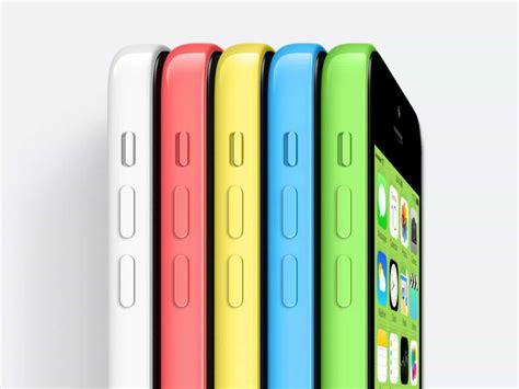 iphone 5c free iphone 5c existence pc malaysia