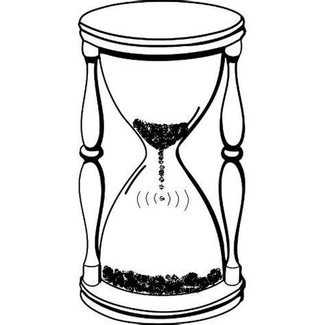 spells time stop kobold press
