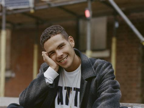 slowthai Exits NME Awards After Altercation With Audience Member | Pitchfork