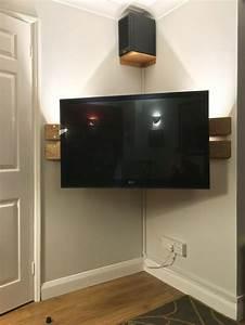 resultado, de, imagen, para, tv, walls