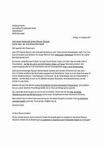 Im Anhang Sende Ich Ihnen Die Rechnung : werbebrief texter werbebrief tipps beispiele ~ Themetempest.com Abrechnung