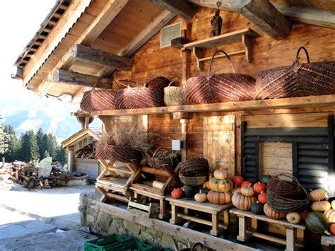 et cuisine marc veyrat la maison des bois de veyrat le paradis de marco page 2