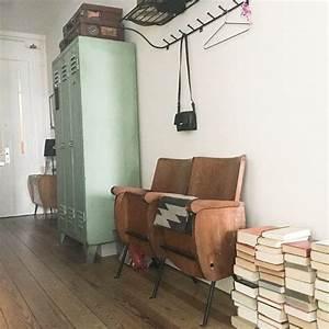 Erste Eigene Wohnung Was Braucht Man : die besten 25 spind ideen auf pinterest spint organisieren einer garage und keller ~ Markanthonyermac.com Haus und Dekorationen