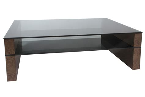 table glass for sale coffee table glass coffee tables on sale glass end tables