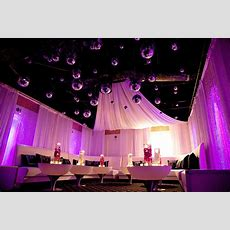 Glamorous Event Planners Wedding Planning In Ny, Nj, & Ct