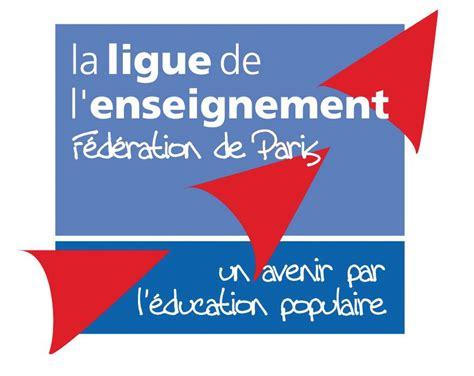 Neosquat Le Service Innovant Pour Le Service Civique Pour Tous Pôle Innovant Lycéen