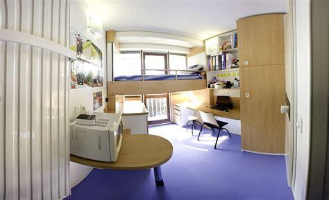 chambre universitaire dijon résidence olympique crous grenoble alpes