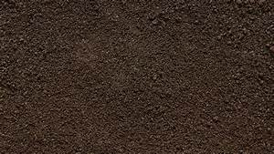 Download Wallpaper 1920x1080 Surface Dirt Stones