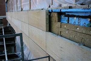 Case Study - Colored stone material for cladding a ...