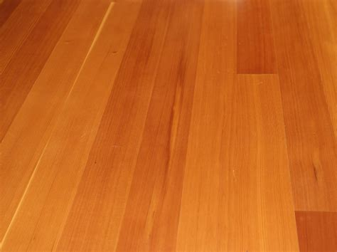 Solid Wood Flooring   Portfolio   West Wind Hardwood