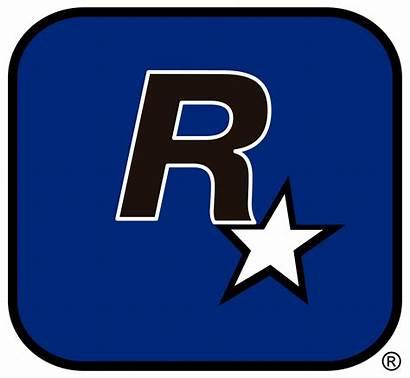 Gta Rockstar Games Development Icon Grand Theft