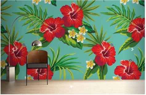 compro seu sofa usado 1000 ideias sobre papel de parede floral no pinterest