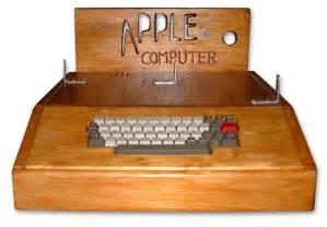 Apple+I:1976 - Apple I