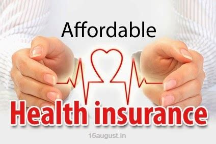 How to choose the best health insurance. Top 5 Best Health Insurance Policies India
