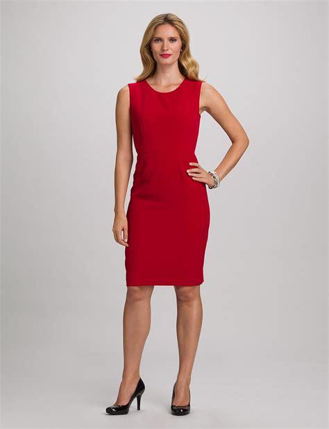 dresses for misses dressbarn dresses for