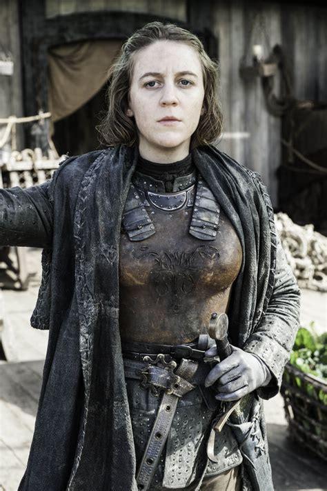 actress gemma in game of thrones you won t believe what got star plays karen matthews in