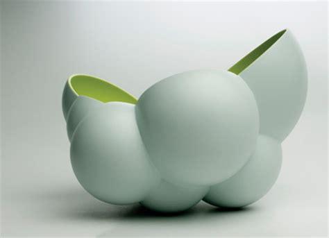 bubblicious fruit bowl bubblicious fruit bowl from d vision modern home decor