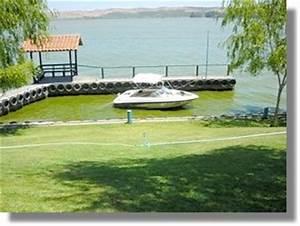 Ferienhaus Rhön Kaufen : haus ferienhaus am lago rapel chile kaufen haus am see embalse rapel chile ~ Whattoseeinmadrid.com Haus und Dekorationen