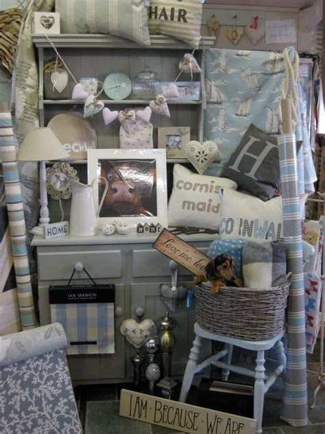 shabby chic furniture shop 1000 images about diy craft show display and set up ideas on pinterest hat stands jewelry