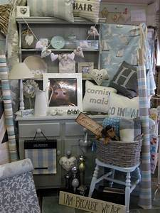 Shabby Chic Shops : 1000 images about diy craft show display and set up ideas ~ Sanjose-hotels-ca.com Haus und Dekorationen