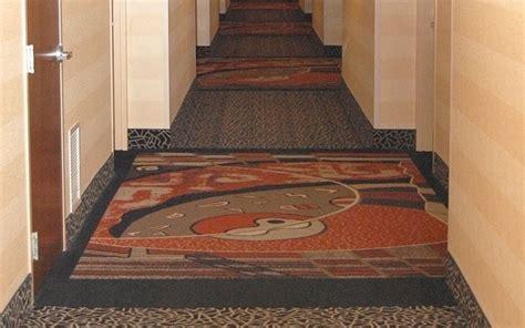 mosaici per interni mosaici per pavimenti interni pavimento da interno