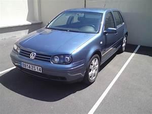 Volkswagen Bayeux : golfiv match 2 100 de sparcoo91 garage des golf iv tdi 100 forum volkswagen golf iv ~ Gottalentnigeria.com Avis de Voitures