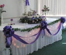 wedding decorating ideas goes wedding luxury wedding reception decoration ideas