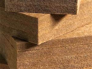 Laine De Verre Phonique : prix laine de roche isolation phonique ~ Dailycaller-alerts.com Idées de Décoration