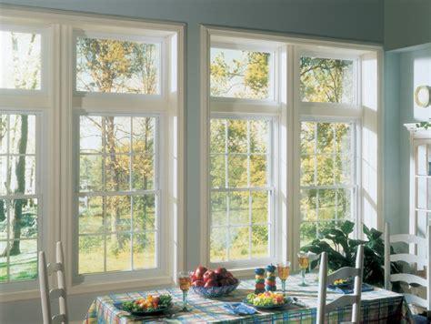 soft lite windows omaha door window