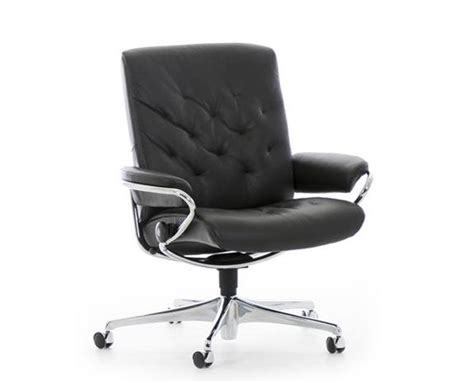 home office furniture stressless office
