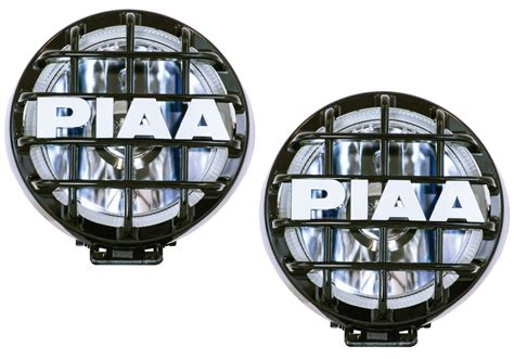 Piaa Fog Lights by Piaa 510 Series Light Kit Piaa Driving Lights Piaa Fog