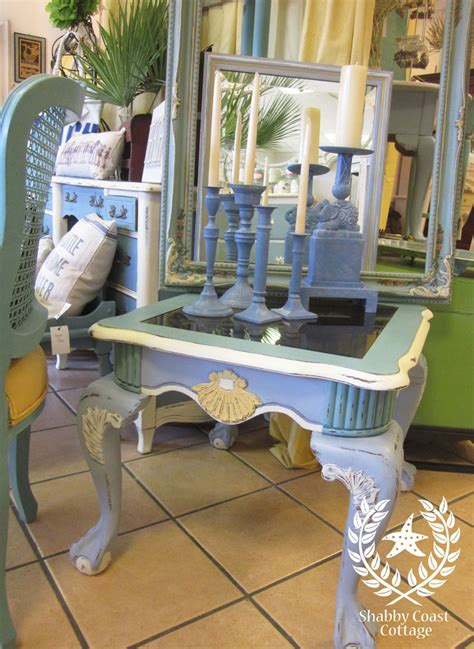 of cottage green shabby chic furniture chalk paint 1 litre 17 best images about s on Best