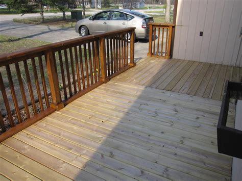 best lasting deck stain lasting deck stain decks 28 images deck